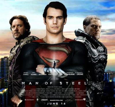 20130617195230-superman-cartel-horiznt3d.jpg