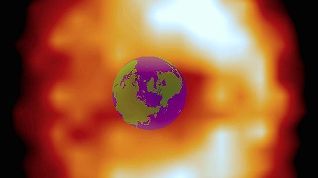 20130702125917-tierra-sol-.jpg