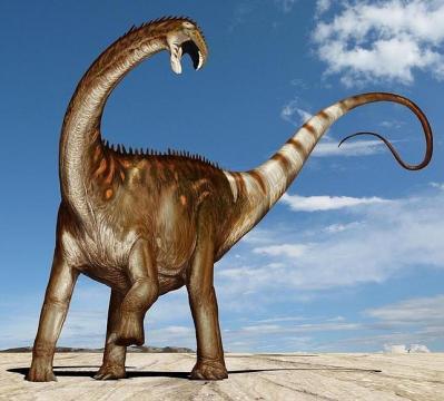 20130709185113-un-dinosaurio-que-respiraba-como-un-pajaro-.jpg