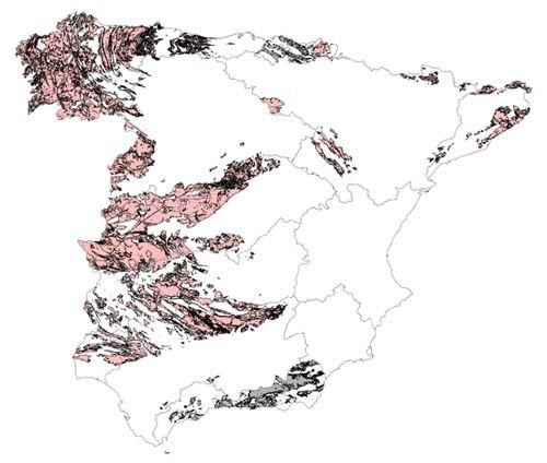 20130719114224-galicia-la-zona-de-espana-mas-expuesta-al-gas-radon.jpg