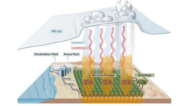 20130801133803-carbon-farming.jpg