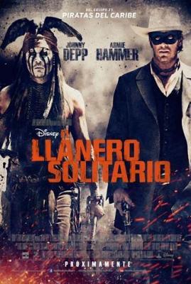 20130814115759-el-llanero-solitario-cartel.jpg