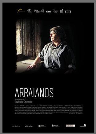 20130914094247-arraianos-cartel-pelicula.jpg