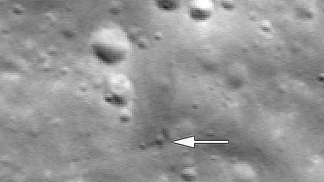 20131107140034-grail-impacto-luna-644x362.jpg