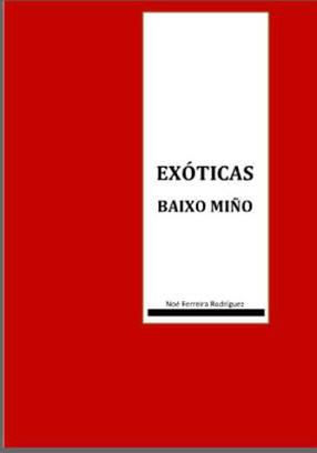 20131113082247-publicacions.29.10.2013.hmm66mm66.portada-exotica.2013.jpg