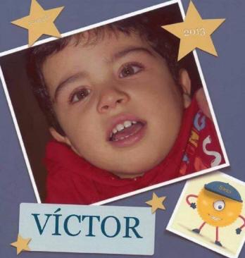 20131115124745-victor.jpg