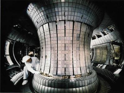 20131201202936-energia-fusion.jpg