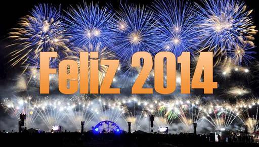 20131228135029-im-genes-de-feliz-2014-1-.jpg
