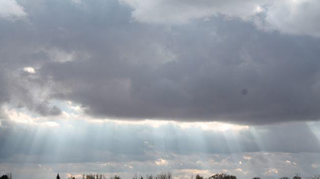 20140101180211-nubes-lluvia-buena-parte-peninsula-tinima20131003-0076-5.jpg