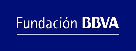 20140128194910-fundacion-bbva.png