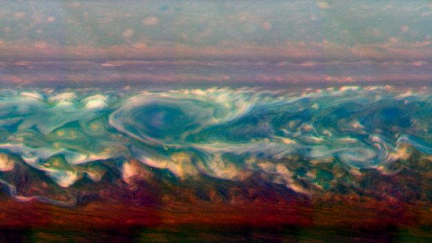 20140204220834-churning-atmosphere-on-saturn-node-full-image.jpg