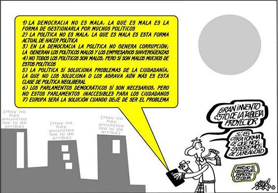 20140216105310-1392400269-344231-1392400387-noticia-normal.jpg