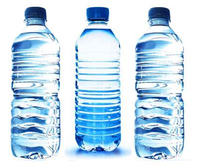 20140302092614-botellas.jpg