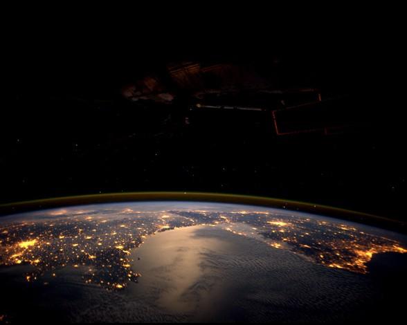 20140316111107-europa-noche-espacio-europa-noche-espacio-5346.jpg