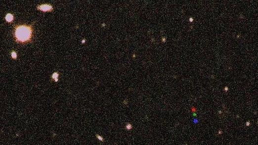 20140327071026-planeta-biden-.jpg