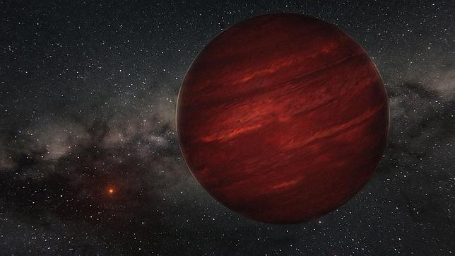 20140516085243-planetev2b-4k-red.jpg