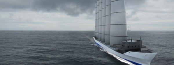 20140530112638-prototipo-de-barco-con-las-vel-54408449995-51351706917-600-226.jpg