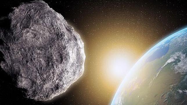 20140607180314-asteroid-earth-.jpg