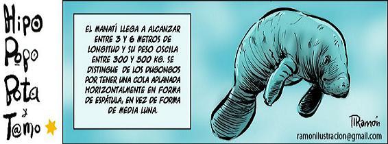 20140610194146-1402313149-643929-1402327412-noticia-normal.jpg