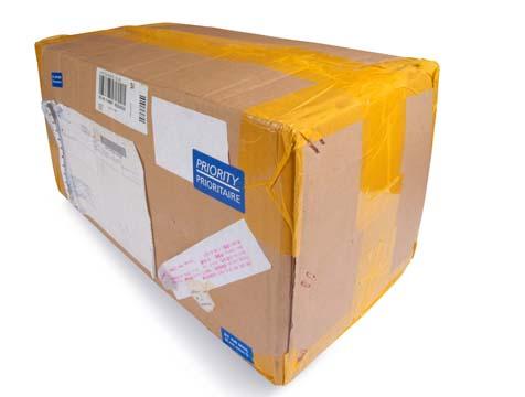 20140620190211-envio-postal.jpg