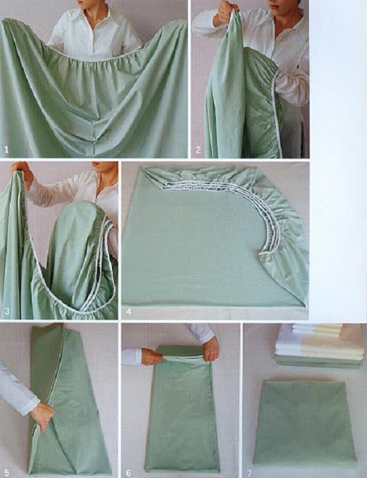 20140626193824-forma-correcta-de-doblar-un-cobertor-2.jpg