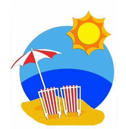 20140702185244-vacaciones-dibujo-sol-y-playa.jpg