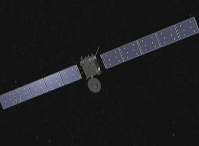 20140806110805-403x296-253228-la-nave-espacial-rosetta-cada-vez-ma.jpg