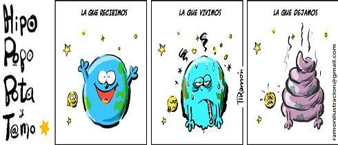 20140930074352-1412009190-822931-1412009341-noticia-normal.jpg