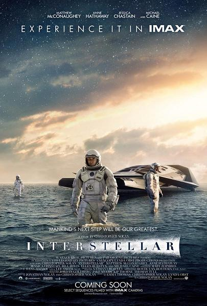 20141108090104-interstellar-366875261-large.jpg