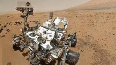 20141116202809-marte-curiosity-rover-.jpg