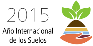 20141126112548-iys-logo-es-01.png