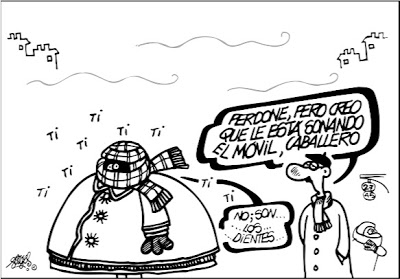 20141201223210-frio-forges.jpg
