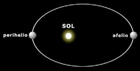 20150101134540-planetas4.jpg
