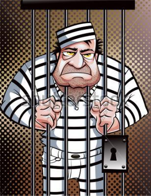 20150102165900-prisoner-behind-bars.jpg