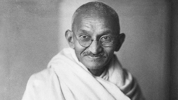 20150128194158-1000509261001-2033463483001-mahatma-gandhi-a-legacy-of-peace.jpg