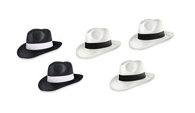 20150212213724-cinco-sombreros.jpg