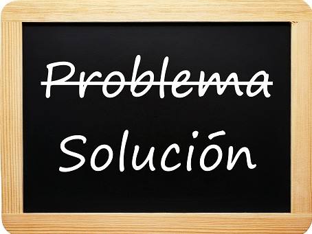 20150212233435-solucionnn.jpg