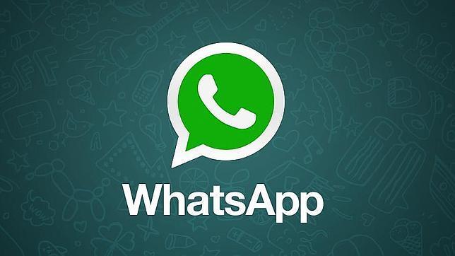 20150405153743-claves-llamadas-whatsapp.jpg