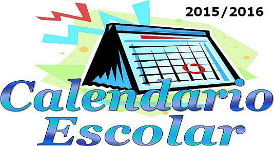 20150624125645-calendario-escolar.jpg