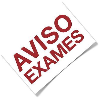 20150826120927-exames.jpg