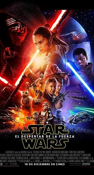 20151217183057-cartel-star-wars.jpg
