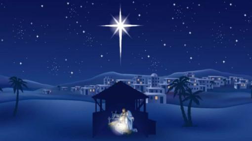 20151227191202-la-verdadera-estrella-de-belen.jpg