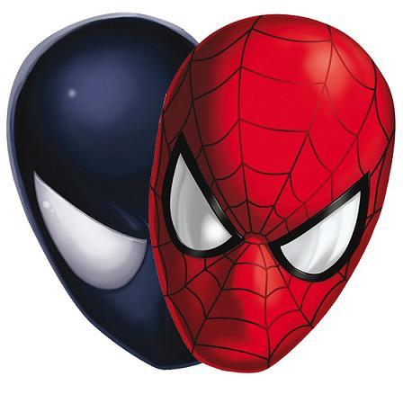 20160203181806-caretas-spiderman.jpg