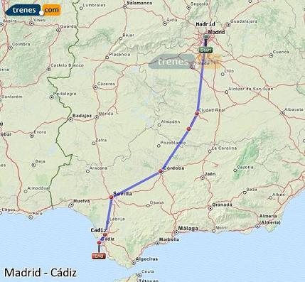 20160402134505-trenes-madrid-cadiz.jpg
