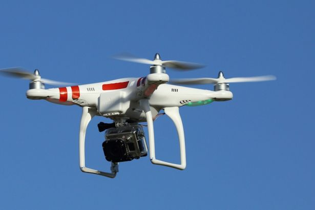 20160702083625-drones-0.jpg