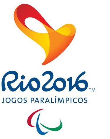 20160920192813-logo-rio2016.jpg
