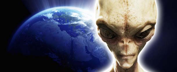20160926153603-nasa-primer-contacto-extraterrestre.jpg