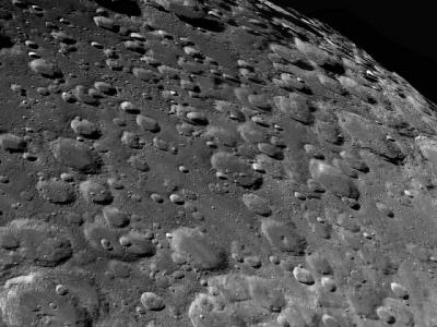 20161025191541-astronomicas3.jpg