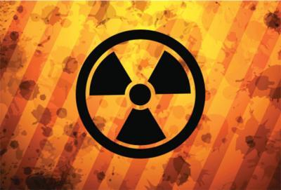 20161113084345-material-radioactivo.jpg