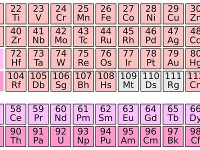 20170120231517-elementos.jpg